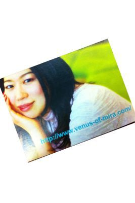 110810 クリスタルデザイナーMiraさんと初対面♪_f0164842_21232676.jpg