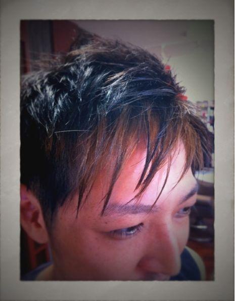 メンズさん_c0164744_0511736.jpg