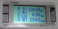 f0065954_2002923.jpg
