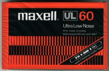 maxell UL_f0232256_257868.jpg