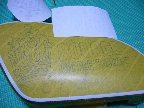 "Re.Custom for ""ROUAGE\""_a0193460_10531198.jpg"
