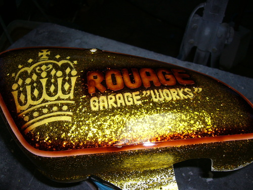 "Re.Custom for ""ROUAGE\""_a0193460_1112562.jpg"