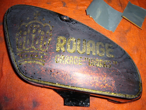 "Re.Custom for ""ROUAGE\""_a0193460_1132280.jpg"