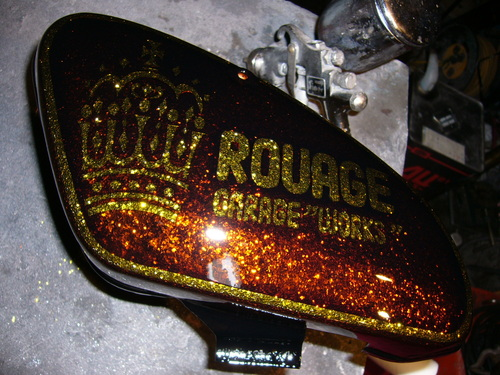 "Re.Custom for ""ROUAGE\""_a0193460_11535.jpg"