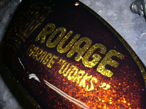"Re.Custom for ""ROUAGE\""_a0193460_1164118.jpg"