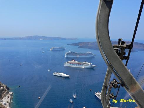 Santorini_e0189465_041596.jpg