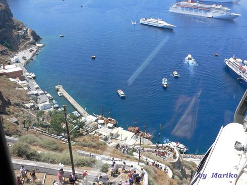 Santorini_e0189465_044152.jpg
