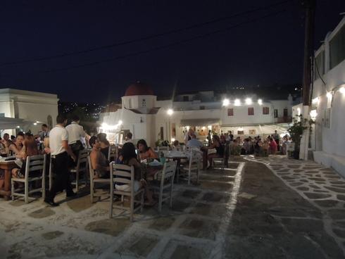 ミコノス/Mykonos_e0189465_5504391.jpg
