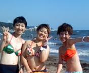 海!!_e0172872_18254552.jpg