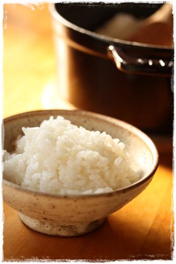 ストウブ炊飯 白米の炊き方_b0165178_952349.jpg