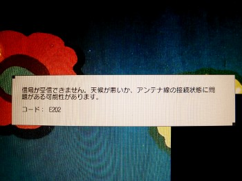 e0062884_16532110.jpg