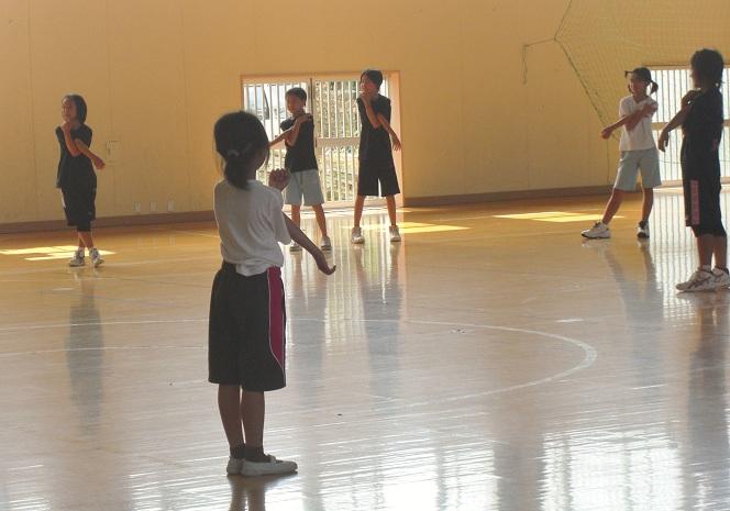 2011年浜松① ピッカピカの1年生_b0018885_11415558.jpg