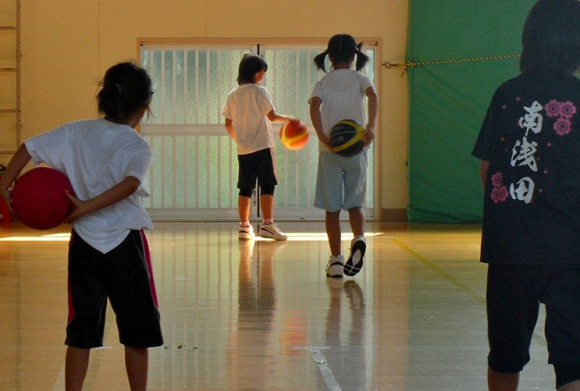 2011年浜松① ピッカピカの1年生_b0018885_1141935.jpg