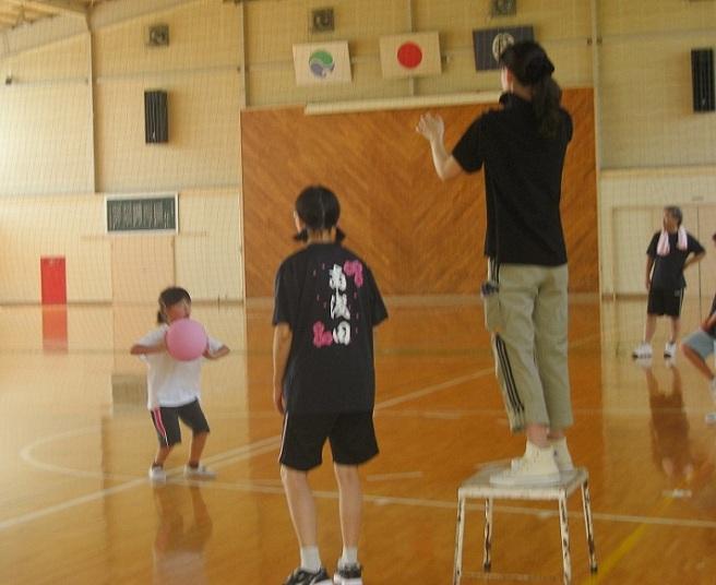 2011年浜松① ピッカピカの1年生_b0018885_11433758.jpg