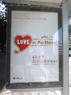 LOVE in Action!_e0142585_16453111.jpg