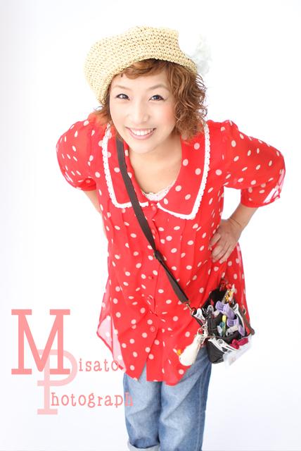 miさん_e0199585_161649.jpg