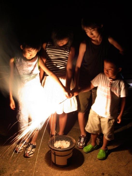 夏休み日記_c0223486_3264144.jpg