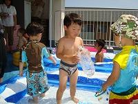 大好き!水遊び_f0202388_20291673.jpg