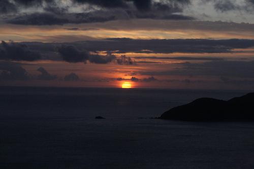 無人島にて、_e0220493_10471844.jpg