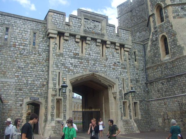 イギリス旅行5日目 Part3_f0076001_23483112.jpg
