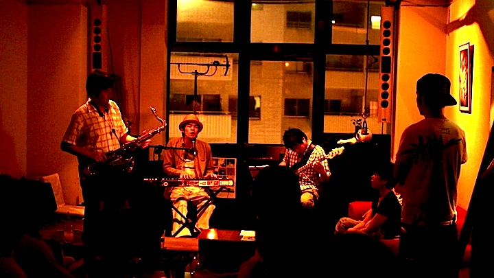 [SONGS] release party and live_c0077105_15304369.jpg