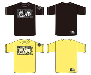 8/19バースデーパーティー☆ライブ_a0114206_16535213.jpg