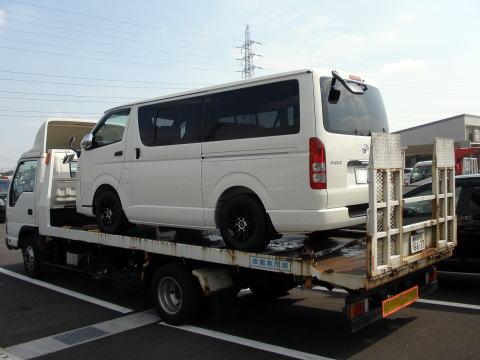 VR470納車_a0160006_1273441.jpg