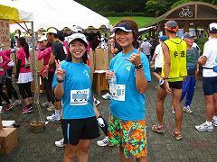 「奥武蔵ウルトラマラソン」初参加_a0036808_13514256.jpg