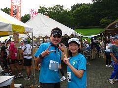 「奥武蔵ウルトラマラソン」初参加_a0036808_13515736.jpg