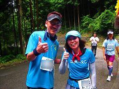 「奥武蔵ウルトラマラソン」初参加_a0036808_14591765.jpg