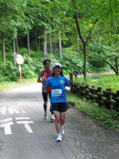「奥武蔵ウルトラマラソン」初参加_a0036808_1672321.jpg