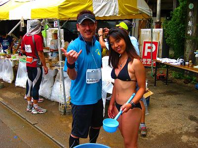 「奥武蔵ウルトラマラソン」初参加_a0036808_18584865.jpg