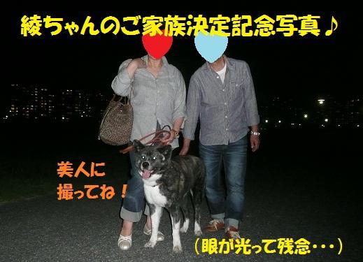 f0121712_16161524.jpg