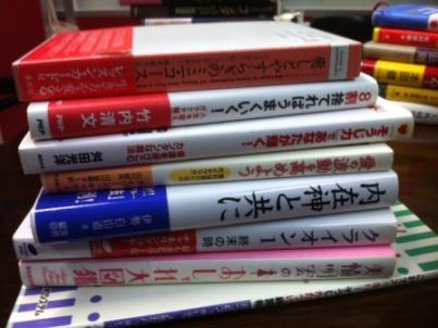 本棚の本、差し上げます_c0125114_17375653.jpg