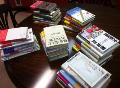 本棚の本、差し上げます_c0125114_1737954.jpg