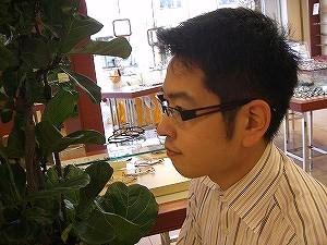 c0220115_1775360.jpg