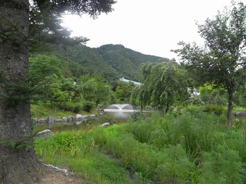 南魚沼観光案内_b0145843_1432998.jpg