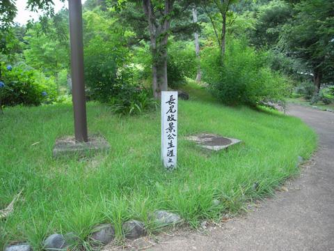 南魚沼観光案内_b0145843_1433070.jpg