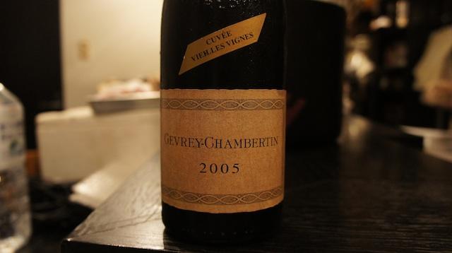 今日のグラスワイン & 豊中ワインショップ営業時間のお知らせ_a0114049_1511558.jpg