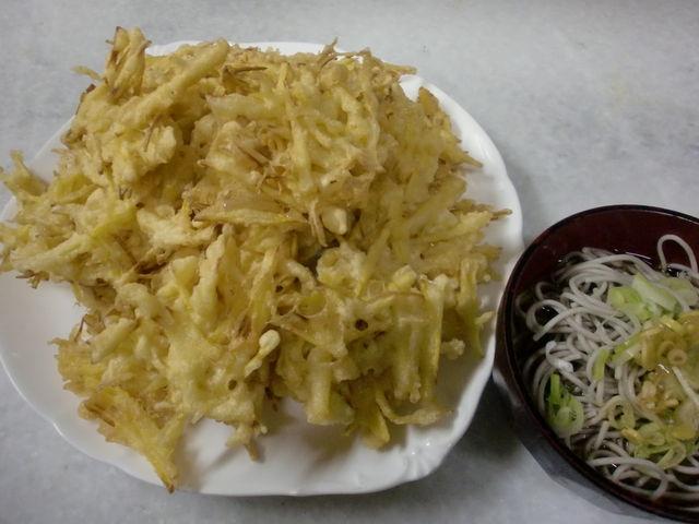 珍しい野菜_f0173549_7442289.jpg
