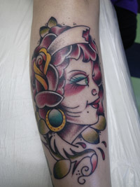 MANO TATTOOING_c0198582_1550292.jpg