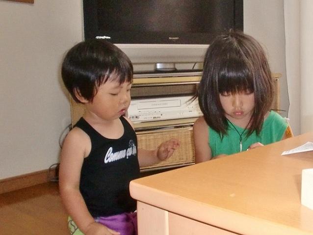 2011年浜松① ピッカピカの1年生_b0018885_1036986.jpg
