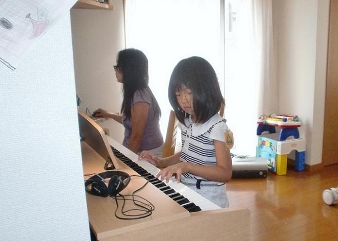 2011年浜松① ピッカピカの1年生_b0018885_10373362.jpg