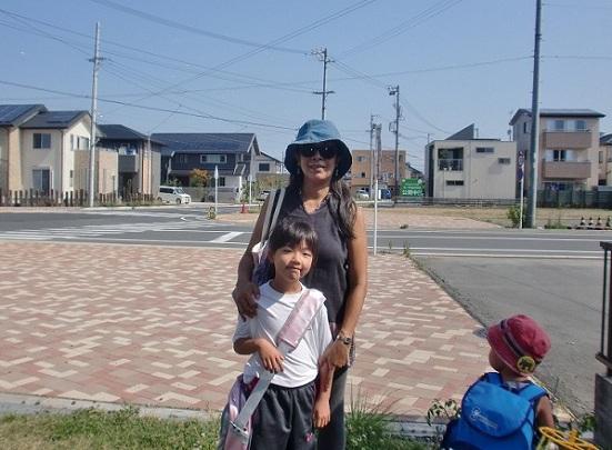 2011年浜松① ピッカピカの1年生_b0018885_10383843.jpg