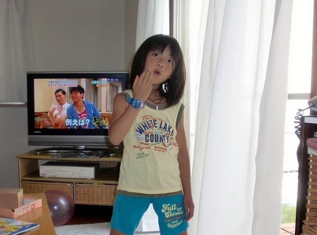 2011年浜松① ピッカピカの1年生_b0018885_10392560.jpg