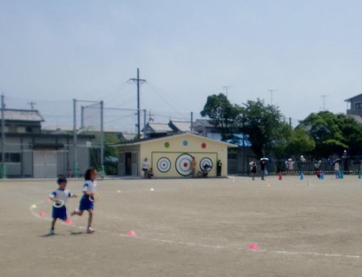 2011年浜松① ピッカピカの1年生_b0018885_10414683.jpg