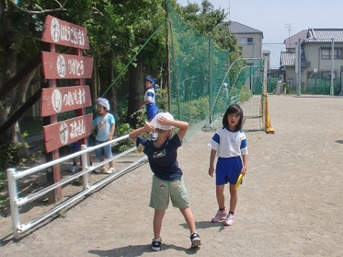 2011年浜松① ピッカピカの1年生_b0018885_10423262.jpg