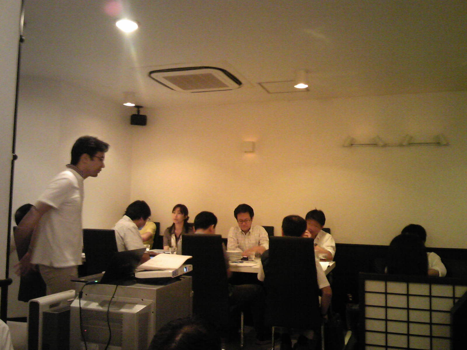 ☆コンラボ勉強会☆_e0142585_22591522.jpg