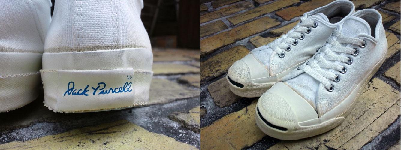 8/12(金)神戸店ヴィンテージ入荷!④Vin-T、Sneaker、Boots(T.W.神戸店)_c0078587_16195646.jpg