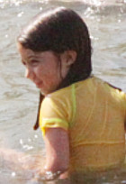 今年はワシントン・スクエアの噴水で水遊びする大人が増えた気がします_b0007805_12111843.jpg